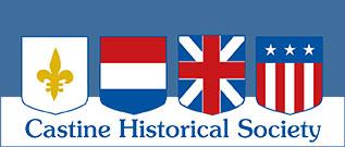 Castine Historical Society
