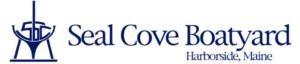 Seal Cove Boatyard
