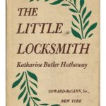 Maine's Mid-Century Moment: Castine's Katharine Butler Hathaway
